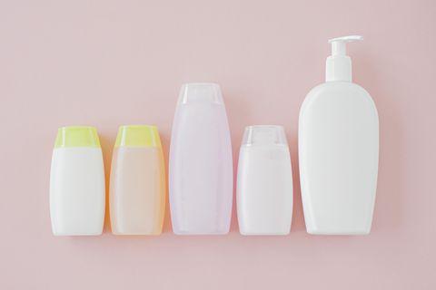 Plastic bottle, Product, Plastic, Bottle, Drinkware, Tableware,