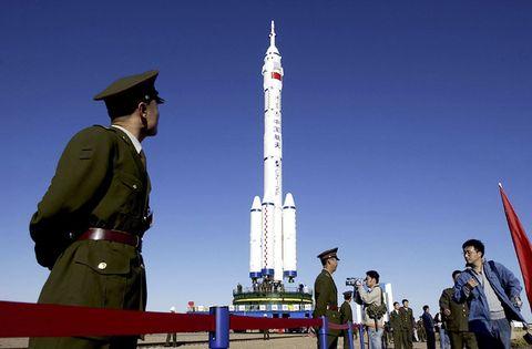 Landmark, Flag, Monument, Military officer, Official, Gesture, National historic landmark, Military, World, Tourism,