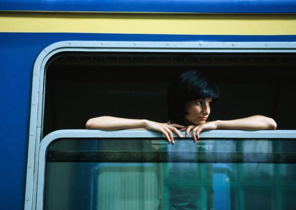 lezioni di vita: 10 cose che avremmo voluto sapere