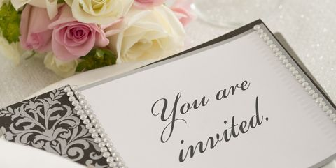 10 faux pas to avoid this wedding season wedding etiquette wedding faux pas junglespirit Choice Image