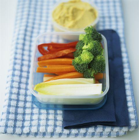 栄養士が伝授!減量につながる簡単な食事習慣10