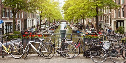 studieplekken-in-Amsterdam