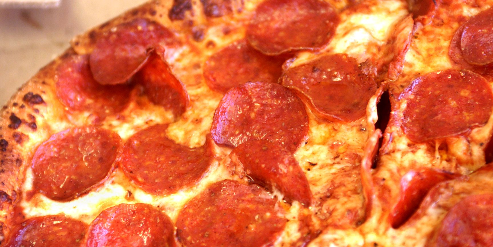 8 Domino's pizza hacks you need in your life