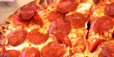 9 Domino's hacks every pizza lover needs to know