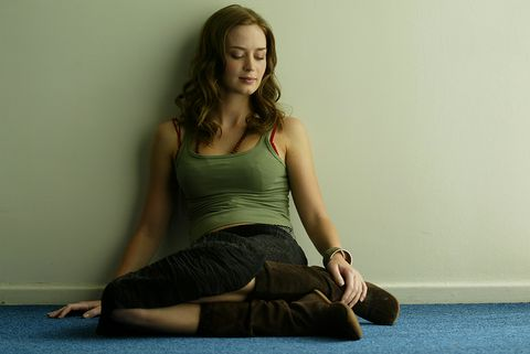 Sitting, Shoulder, Physical fitness, Joint, Leg, Arm, Knee, Yoga, Human leg, Thigh,