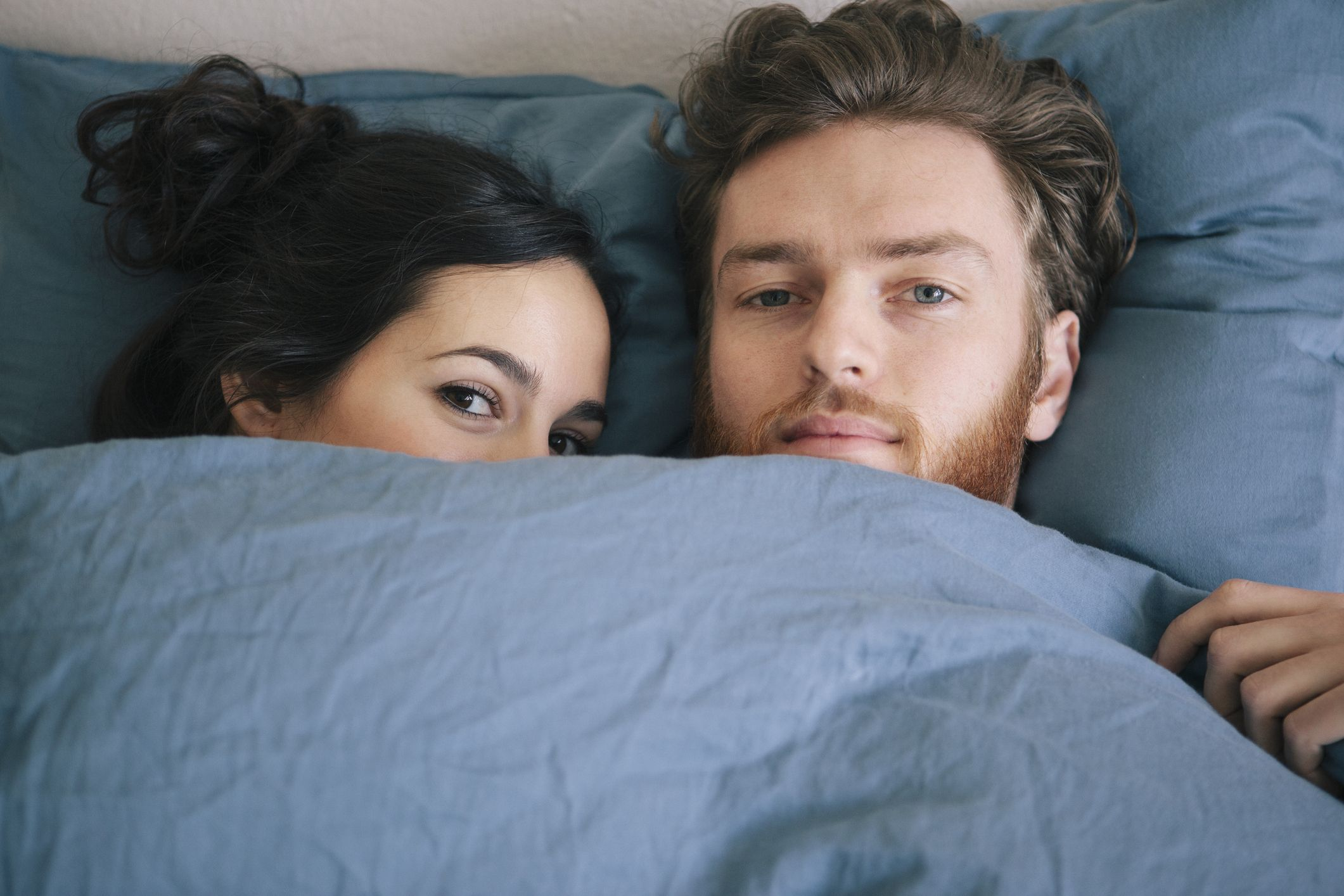 16 Signs He Likes You - Clear Signals a Guy Really Likes You