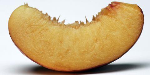 Fruit, Food, Plant, Muskmelon, Produce,