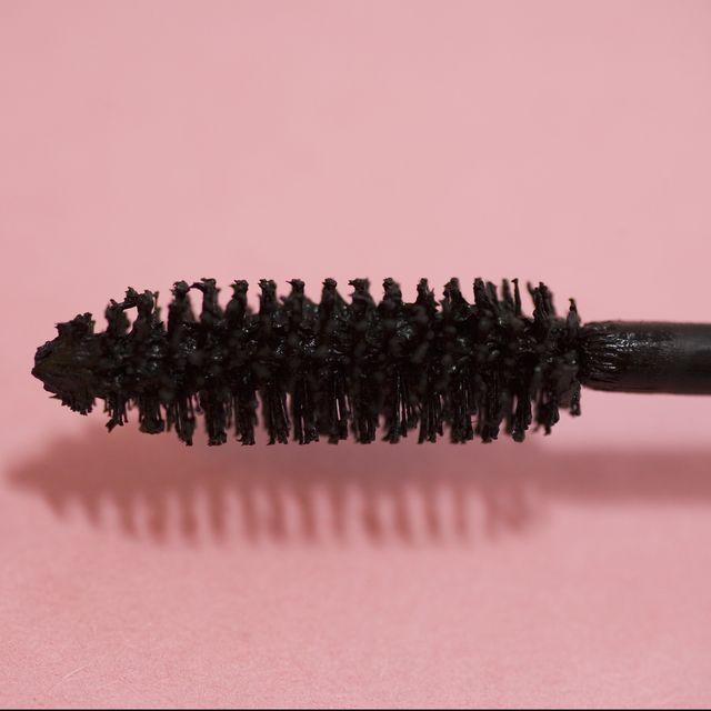 8345dd97c5f Best mascara UK - Mascara beauty experts recommend