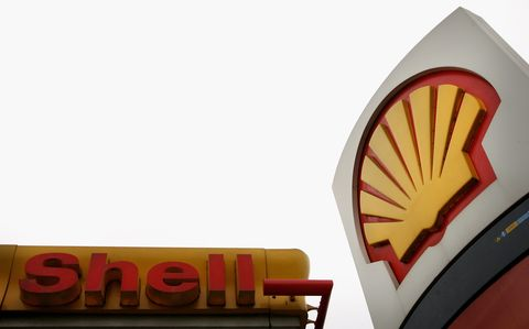 Shell's Plan to Save Us From Climate Change Makes a Dangerous Assumption