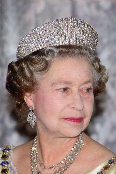 Headpiece, Hair, Hair accessory, Fashion accessory, Headgear, Crown, Tiara, Jewellery,