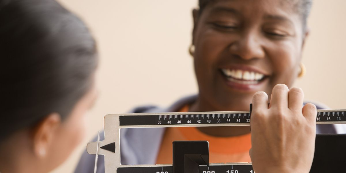 Everything You Need to Know About Going to a Weight Loss Clinic