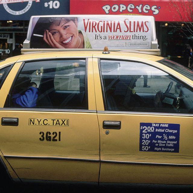 Vehicle, Car, Taxi, Mode of transport, Full-size car, Sedan,