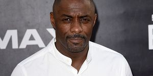 idris-elba-sexiest-man-alive-people