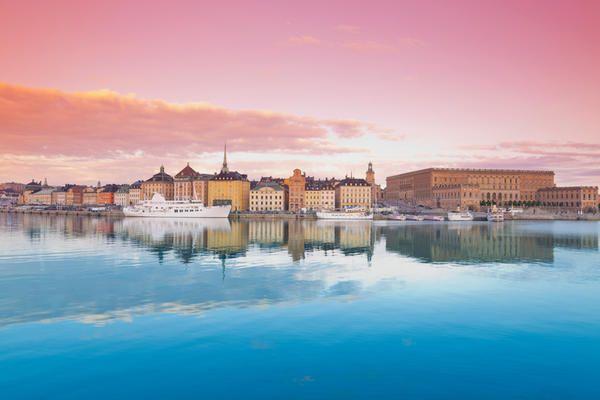 Lavorare all'estero: quali paesi scegliere e come fare