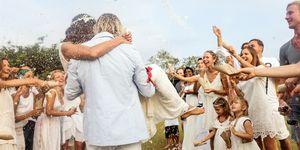 結婚,生肖,排名