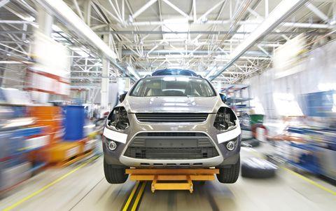 Land vehicle, Vehicle, Car, Motor vehicle, Automotive design, Car dealership, Sport utility vehicle, Machine, Ford, Ford motor company,