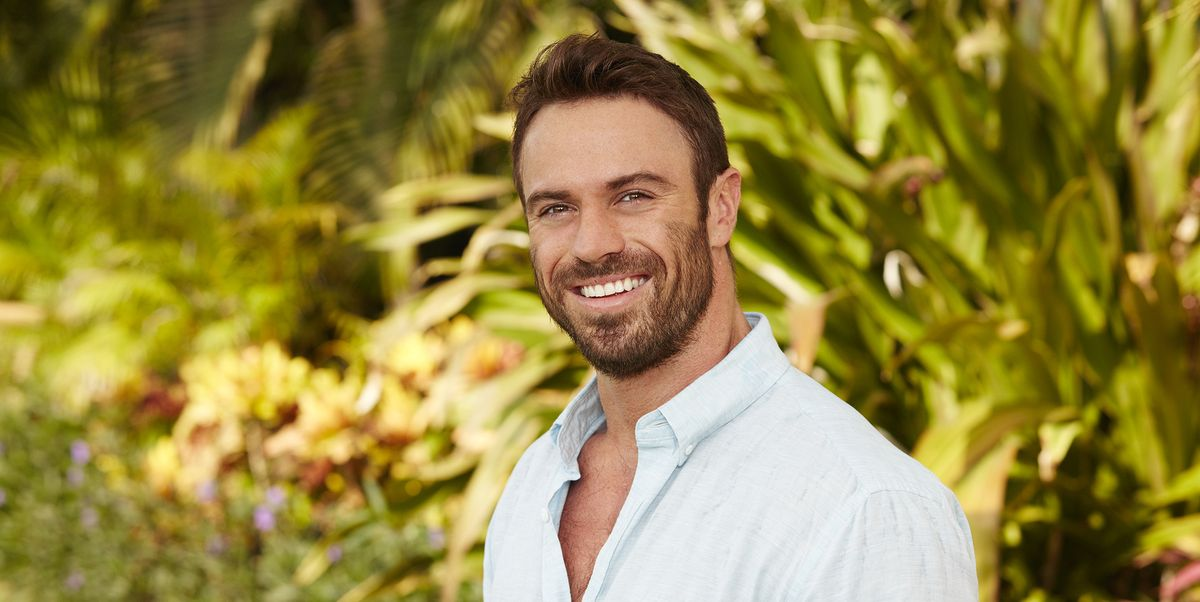 Chad Johnson Attacks 'Bachelor in Paradise' Cast During Insane Twitter Meltdown