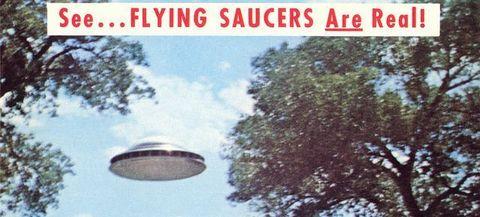 Tree, Sky, Technology, Unidentified flying object, Vehicle,