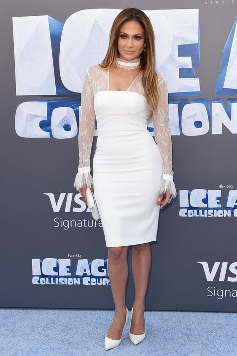 """Screening Of """"Ice Age: Collision Course"""""""