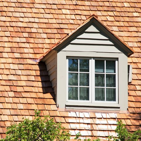 Top Types Of Roofing Material What To Know Before