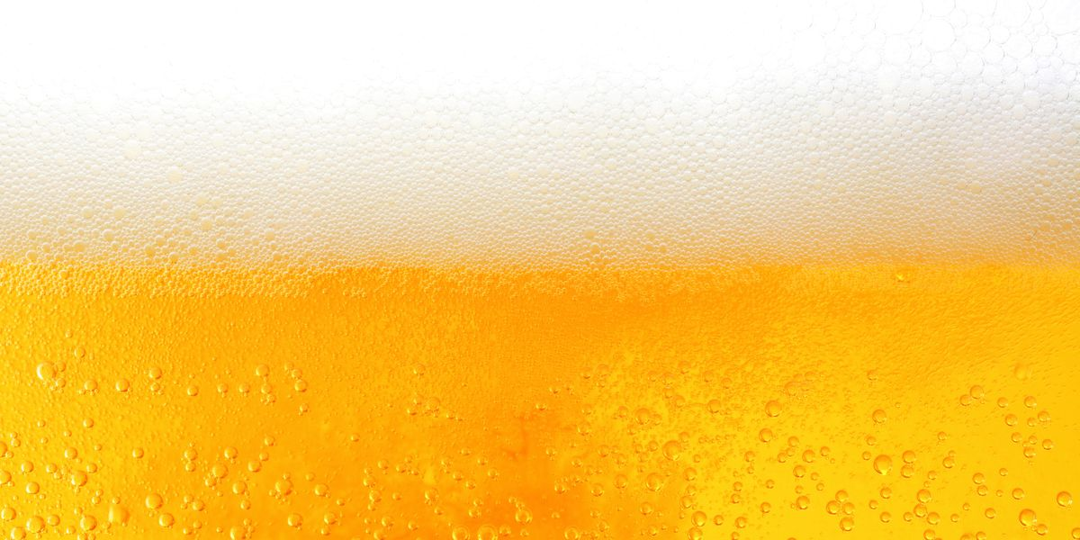Summer 2019 Is the Best Possible Time to Be a Beer Lover