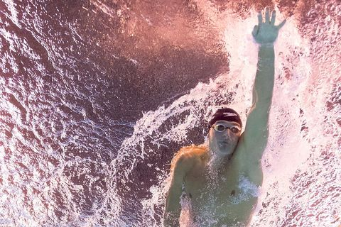 Swimming, Recreation, Water, Fun, Swimmer, Leisure, Open water swimming,