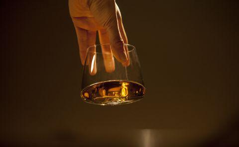 Light, Lighting, Amber, Still life photography, Photography, Flame, Light fixture, Transparent material, Glass, Heat,