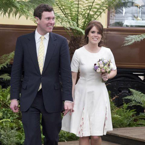 Photograph, Suit, Formal wear, Ceremony, Wedding, Dress, Event, Bridal clothing, Botany, Tuxedo,