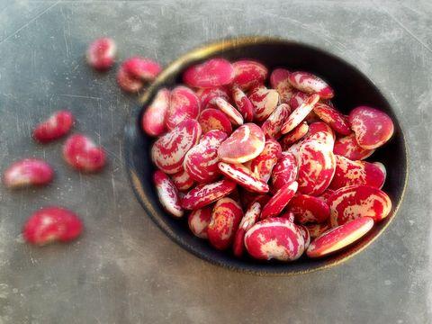 Food, Cranberry bean, Ingredient, Plant, Cuisine, Produce, Superfood, Dish, Fruit,