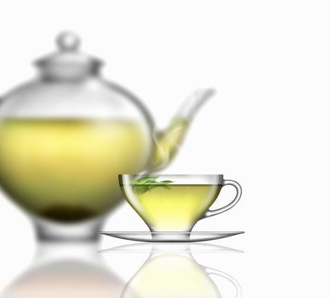 Yellow, Drink, Serveware, Glass, Clip art, Teapot, Tableware,