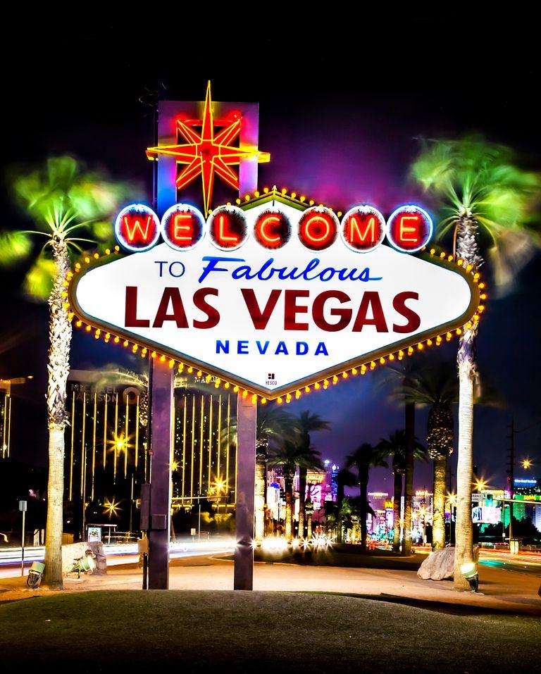 Food Places That Deliver In Las Vegas