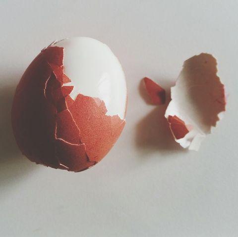 Egg, Egg, Easter egg, Food,