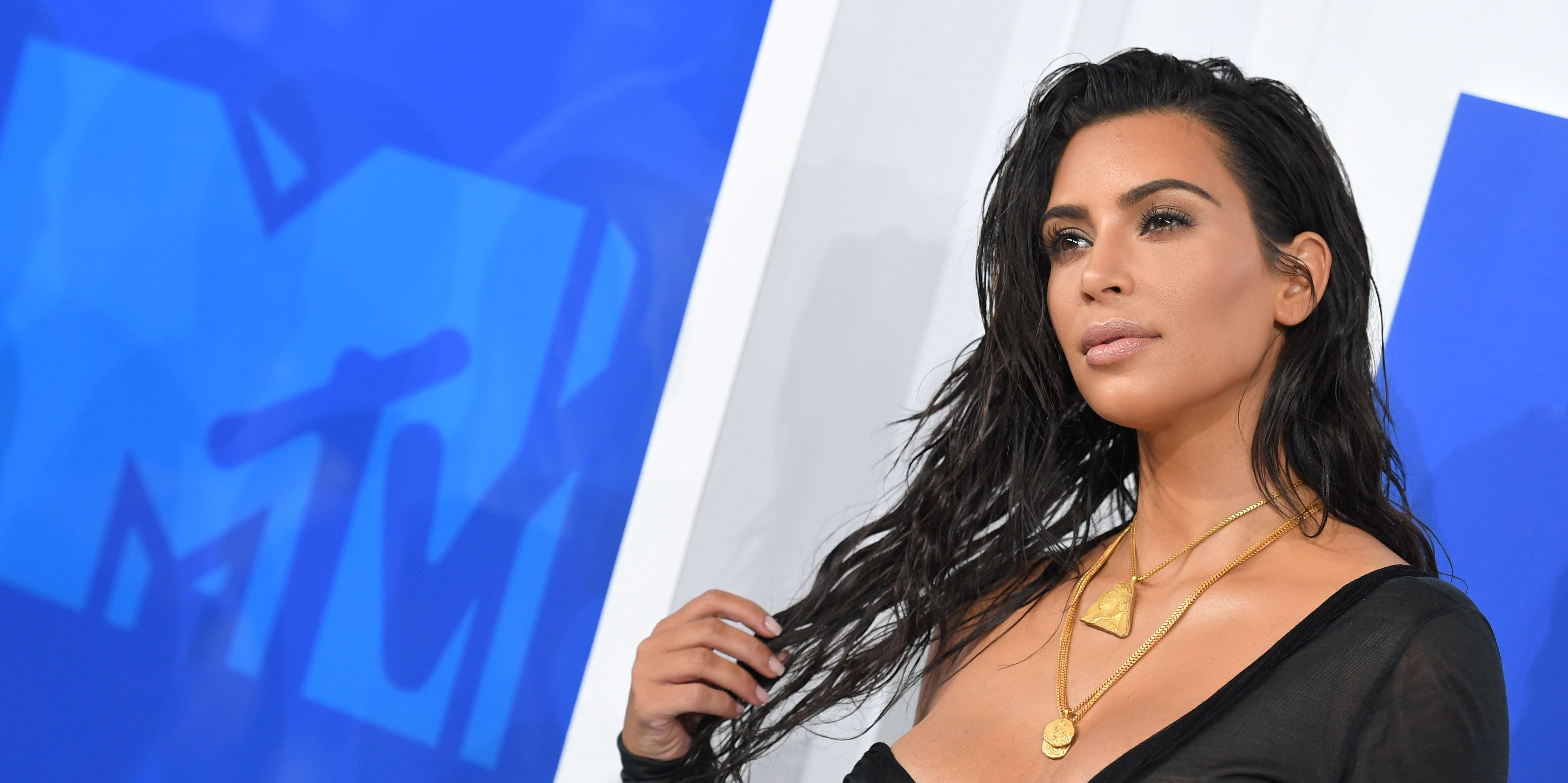 I Tried Kim Kardashian's Crazy-Strict Diet and It Made Me a Sad Shell of a Person