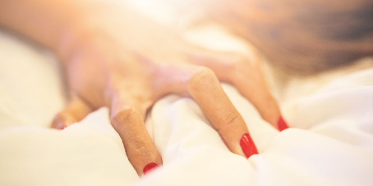 6 next-level oral sex positions
