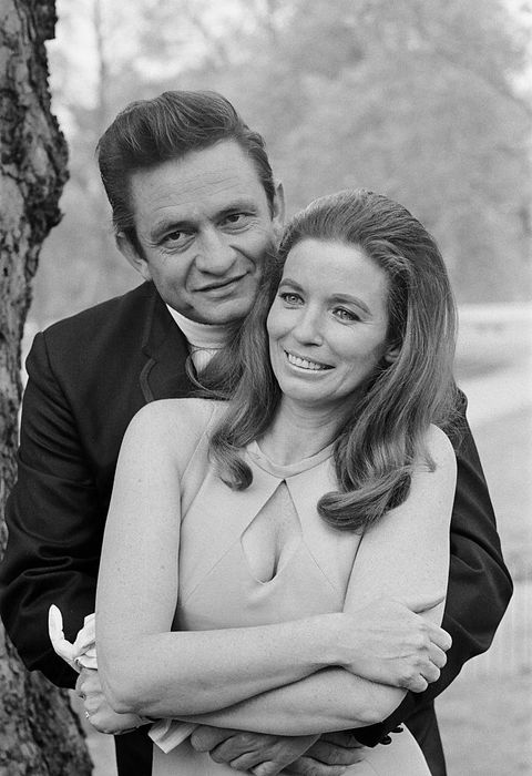 Johnny Cash June Carter Proposal Pictures Of Johnny Cash And June
