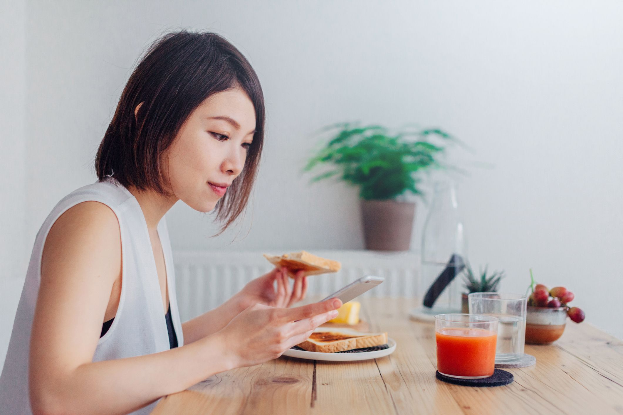 7 Best Apps to Nail Intermittent Fasting