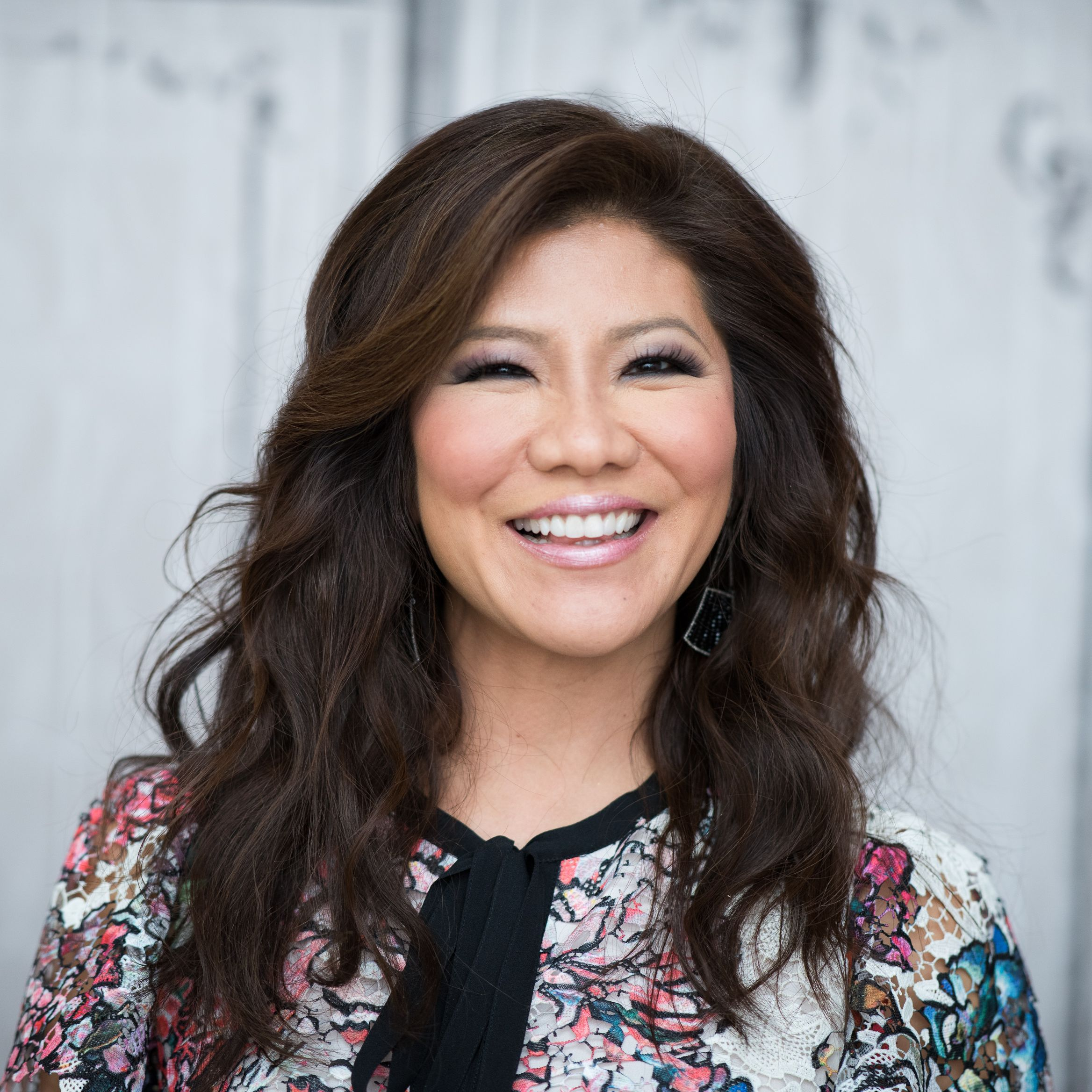 Everything We Know About Longtime Big Brother Host Julie Chen Moonves