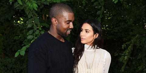 efd4bcbc7950a Kim Kardashian Upset With Kanye West s Tristan Thompson Tweet