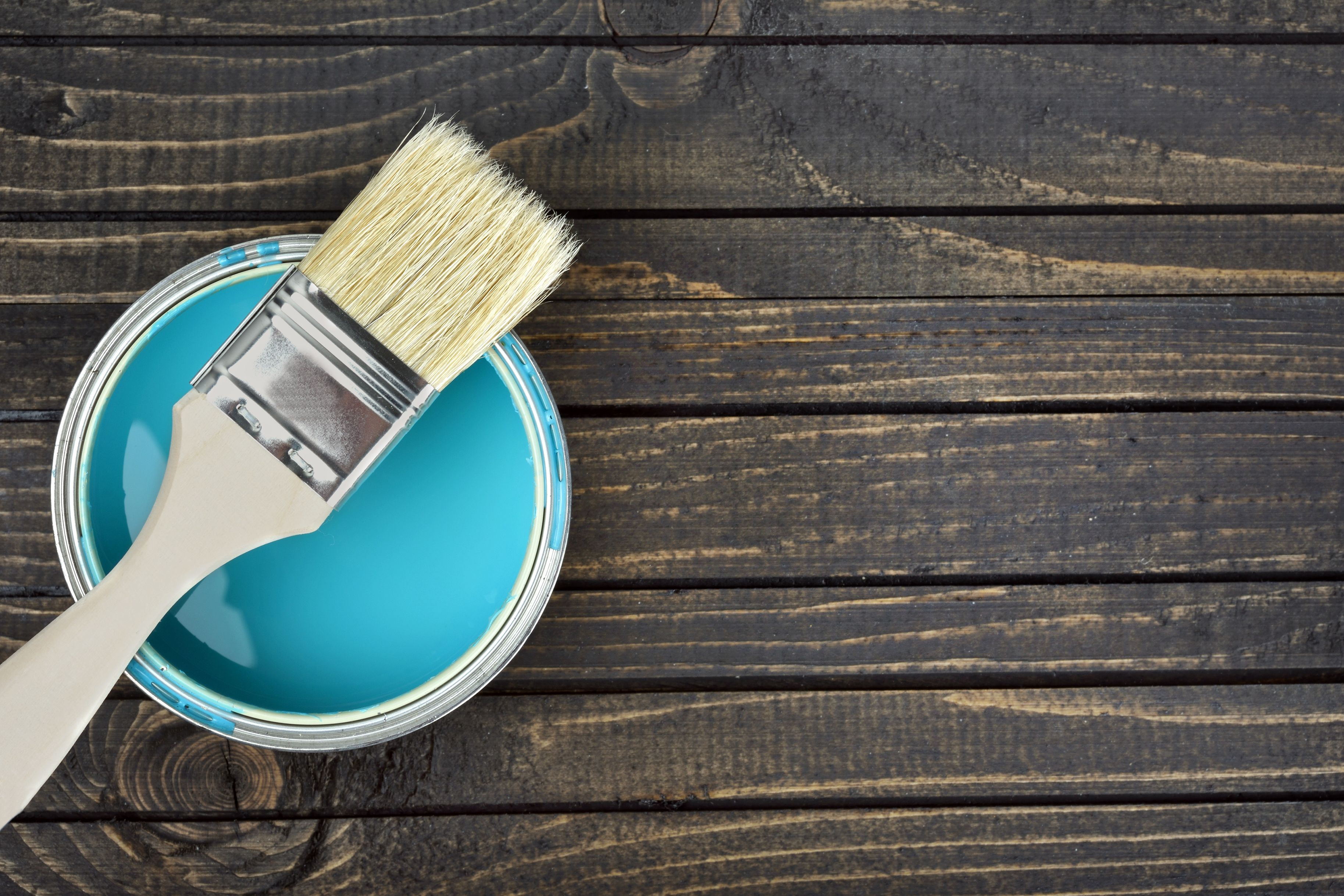 Everything You Need to Know About Semi Gloss Paint