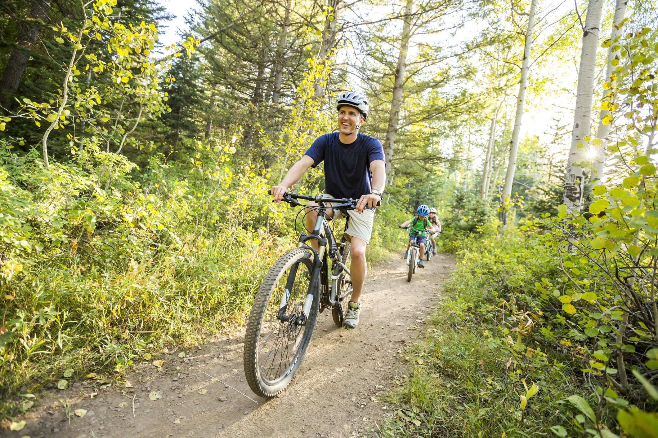 Cycling For Weight Loss Why Cycling Is The Best Way To Lose Weight