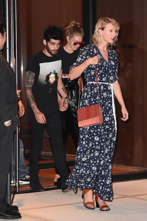 Swift blowjob taylor Taylor Swift