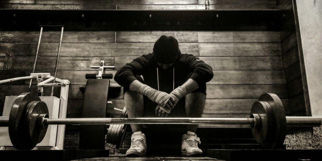 ¿Qué ejercicio es mejor para el corazón? ¿Hacer pesas o correr?