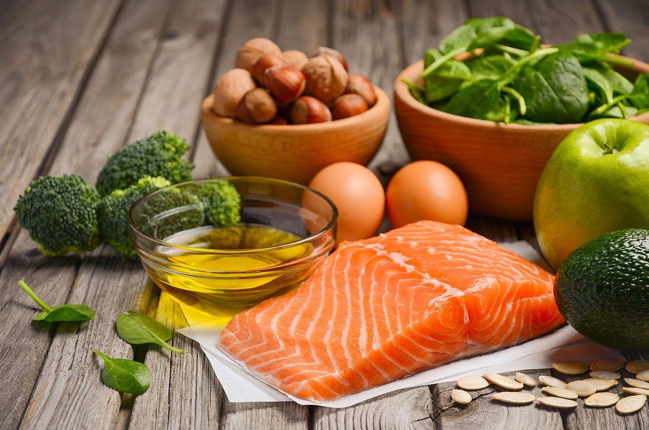 5 Vitaminen En Mineralen Waar Fietsers Meer Van Nodig Hebben