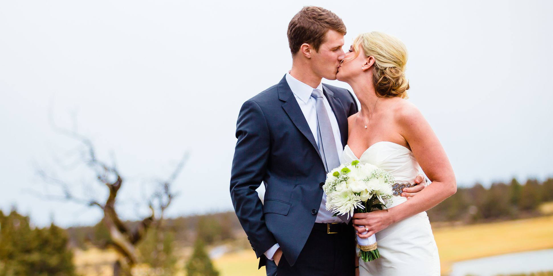 wedding gift rules