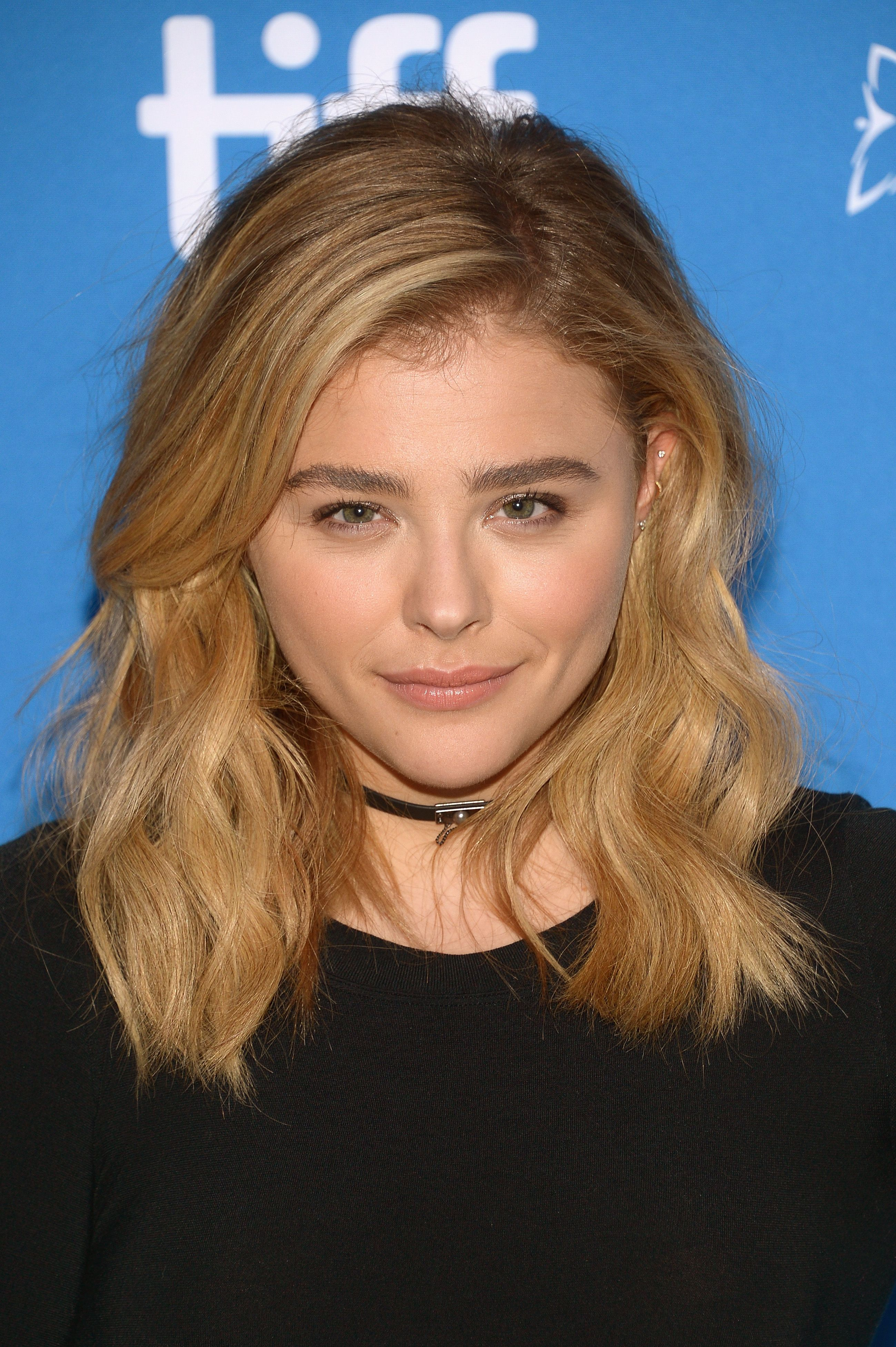 Chloe Moretz S Dog Just Died And Her Insta Post Will Make You Weep