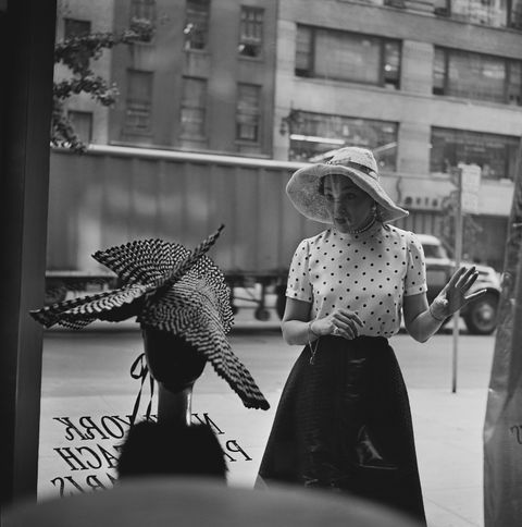 White, Black, Black-and-white, Monochrome photography, Monochrome, Snapshot, Fashion, Photography, Infrastructure, Street,