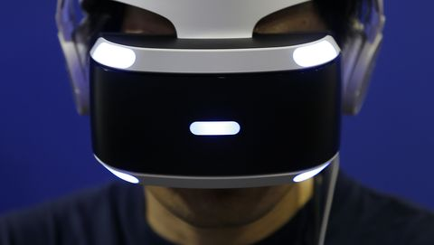 have the playstation 5 and psvr 2 release dates been revealed