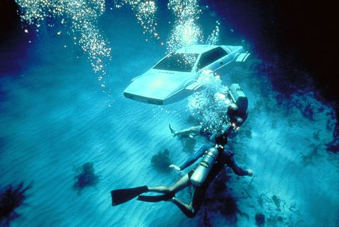 Underwater, Aqua, Space, Underwater diving, Swimfin, Digital compositing, Diving equipment, Underwater sports, Video game software, Pc game,