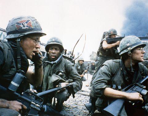Soldier, Army, Military, Military organization, Military uniform, Infantry, Helmet, Troop, Swat, Marines,
