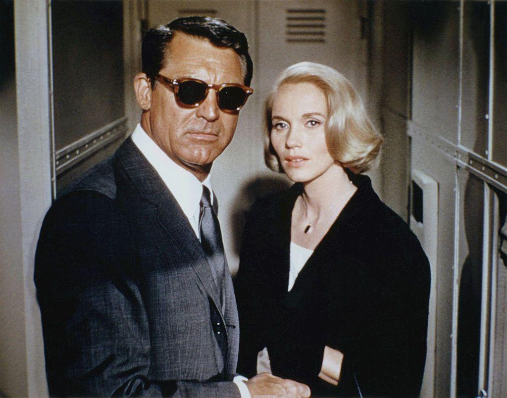 I 10 migliori film di spionaggio della storia da vedere assolutamente